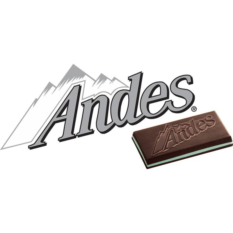 Andes-Logo-with-Candy
