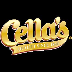 Cellas-Logo