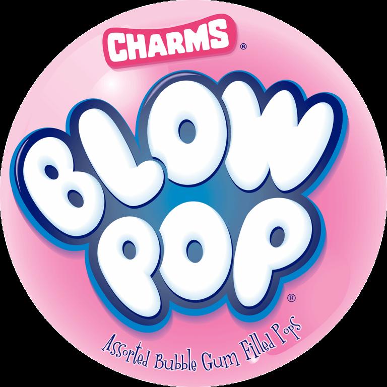 Charms-Blow-Pop-Logo