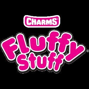 Charms-Fluffy-Stuff
