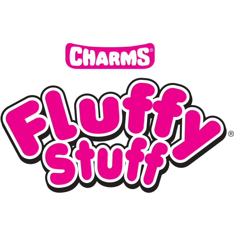 Charms-Fluffy-Stuff