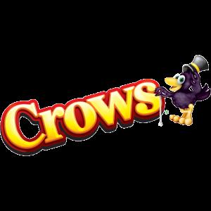 Crows-Logo