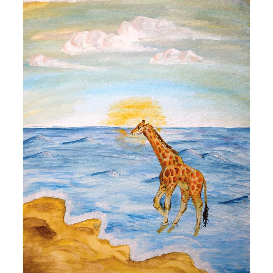 GIRAFFE-AT-THE-BEACH