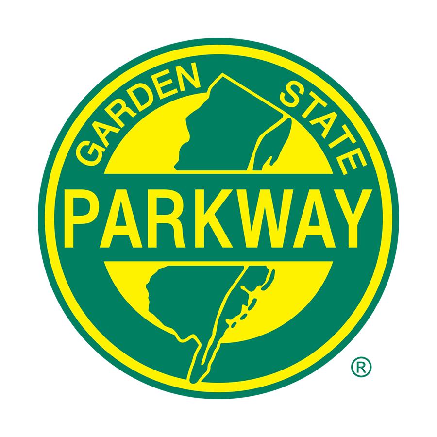 Garden-State-Parkway-Trail-Blazer-Vector