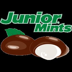 Junior-Mints-Logo