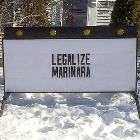 Legalize-Marinara