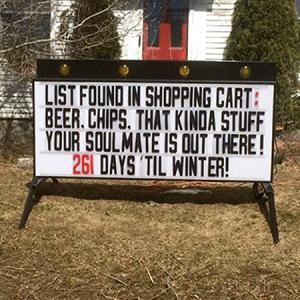List-Found-in-Shopping-Cart
