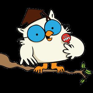Mr-Owl-on-Branch