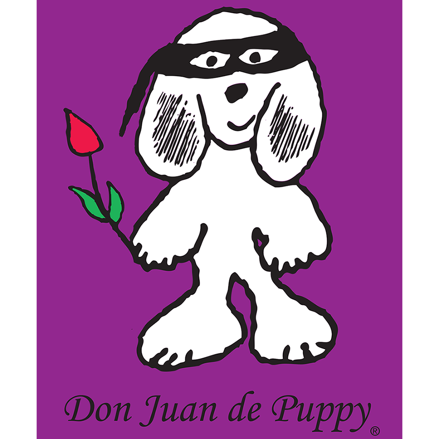 MrP_-Don-Juan