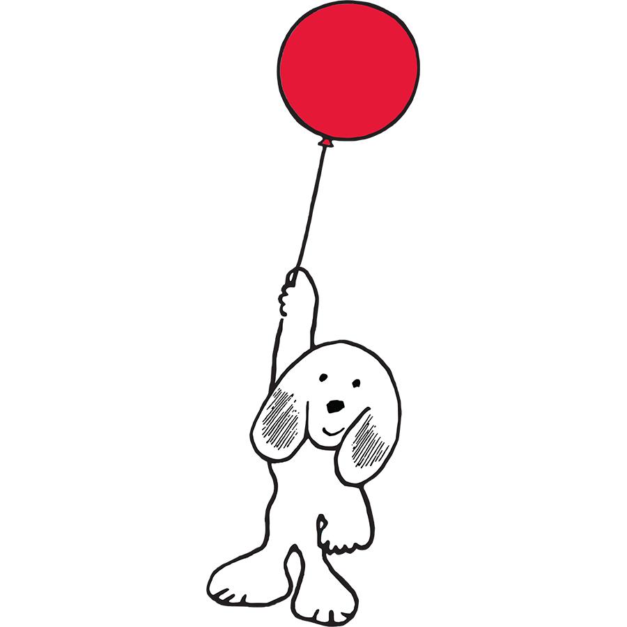 MrP_Balloon_02-2019