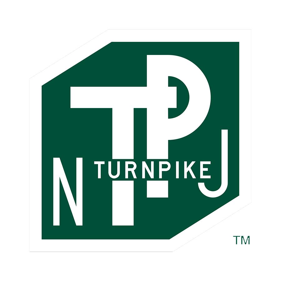 New-Jersey-Turnpike-Trail-Blazer-TM-Vector