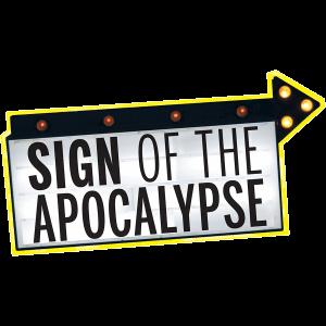 Sign-of-the-Apocalypse-Logo
