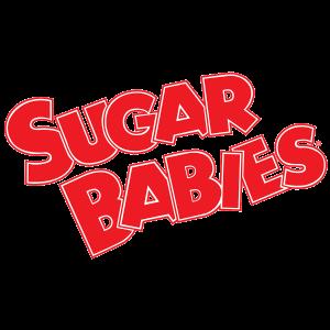 Sugar-Babies-Logo
