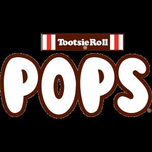 Tootsie-Pops
