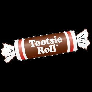 Tootsie-Roll-Midgie