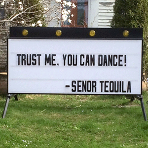 Trust-me,-you-can-dance!