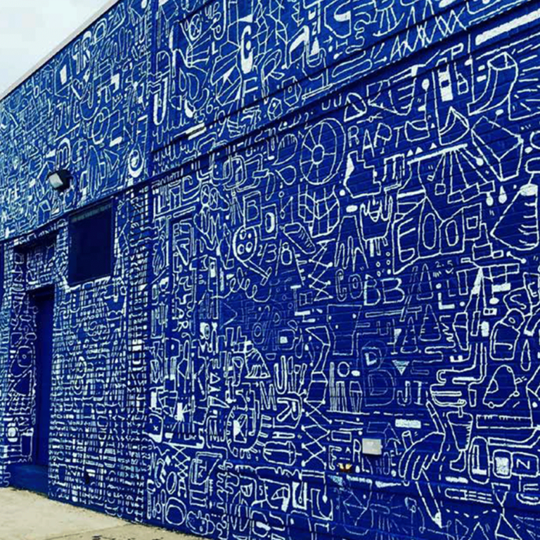 Page-10-Blue-Wall
