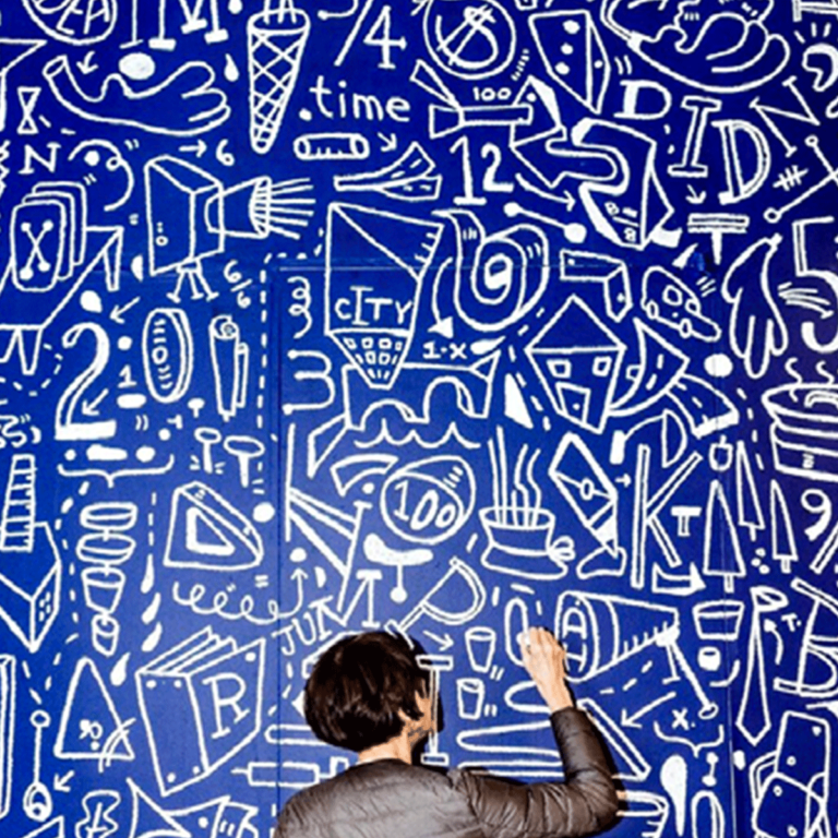 Page-23-Blue-Wall-Katie-Drawing