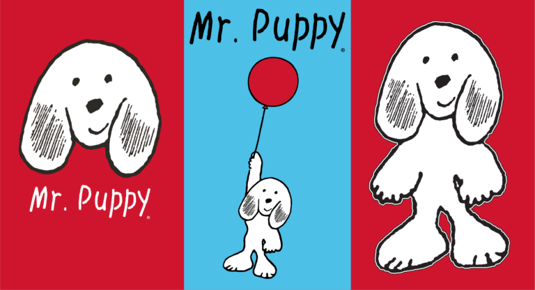 Web--Mr. Puppy-Banners-1200-x-650-px-01